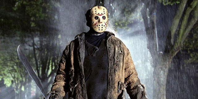 Jason Voorhees: Changing the Meaning of Summer Camp