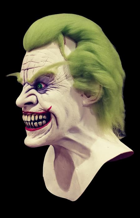 livraison rapide fournir un grand choix de rencontrer Mr Joker Deluxe