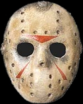 Jason Hockey