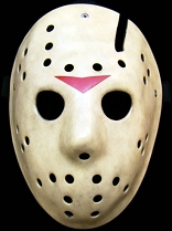 Part 5 Dream Fiberglass Hockey
