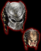 Deluxe Predator from AVP
