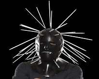 Slipknot Craig
