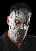 Slipknot Mick