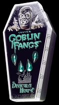 Goblin Fangs