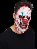 Cutter The Clown