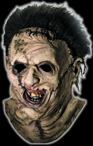 Deluxe Leatherface