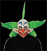 Killer Klown #2