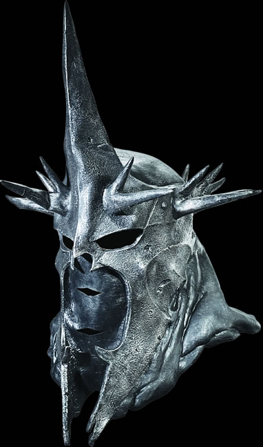 Witch King Oversized