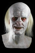 Crypt Keeper Old Man