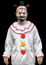 American Horror Twisty Costume