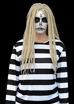 Lords Of Salem Heidi Costume