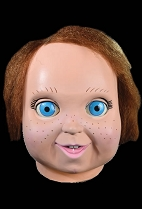 Childs Play 2 Good Guys Doll