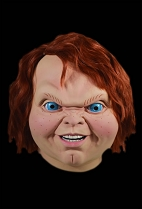 Childsplay 2 Evil Chucky