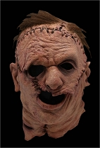 TCM Leatherface Remake Mask