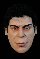 WWE Andre The Giant Mask