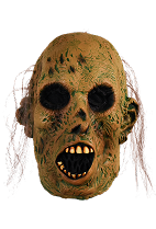 Don Post Green Corpse Mask