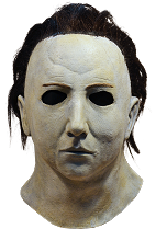 H5 Michael Myers Mask