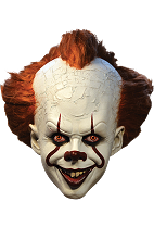 It Pennywise Deluxe