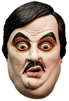 Paul Bearer WWE