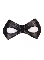 The Umbrella Academy Kids Mask