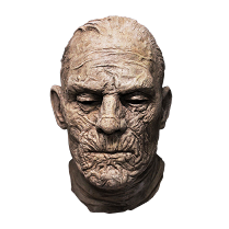 Universal Monsters Imhotep The Mummy
