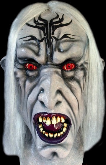 Dragon Wizard
