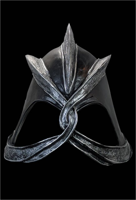 Game of Thrones Mountain Helmet V2