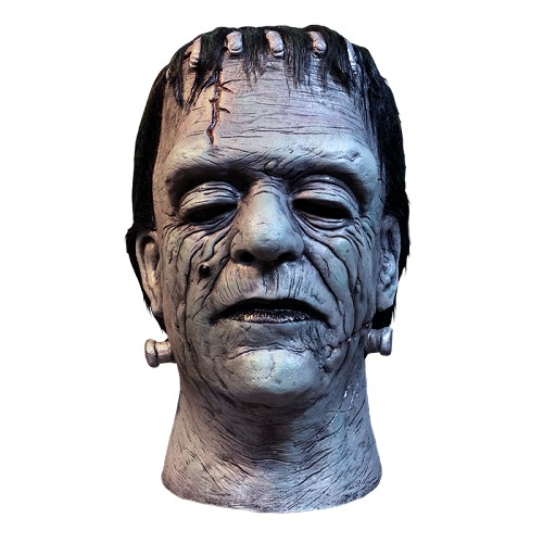 Universal Monsters House Of Frankenstein